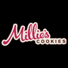 SAVE AT MILLIES THIS OCTOBER